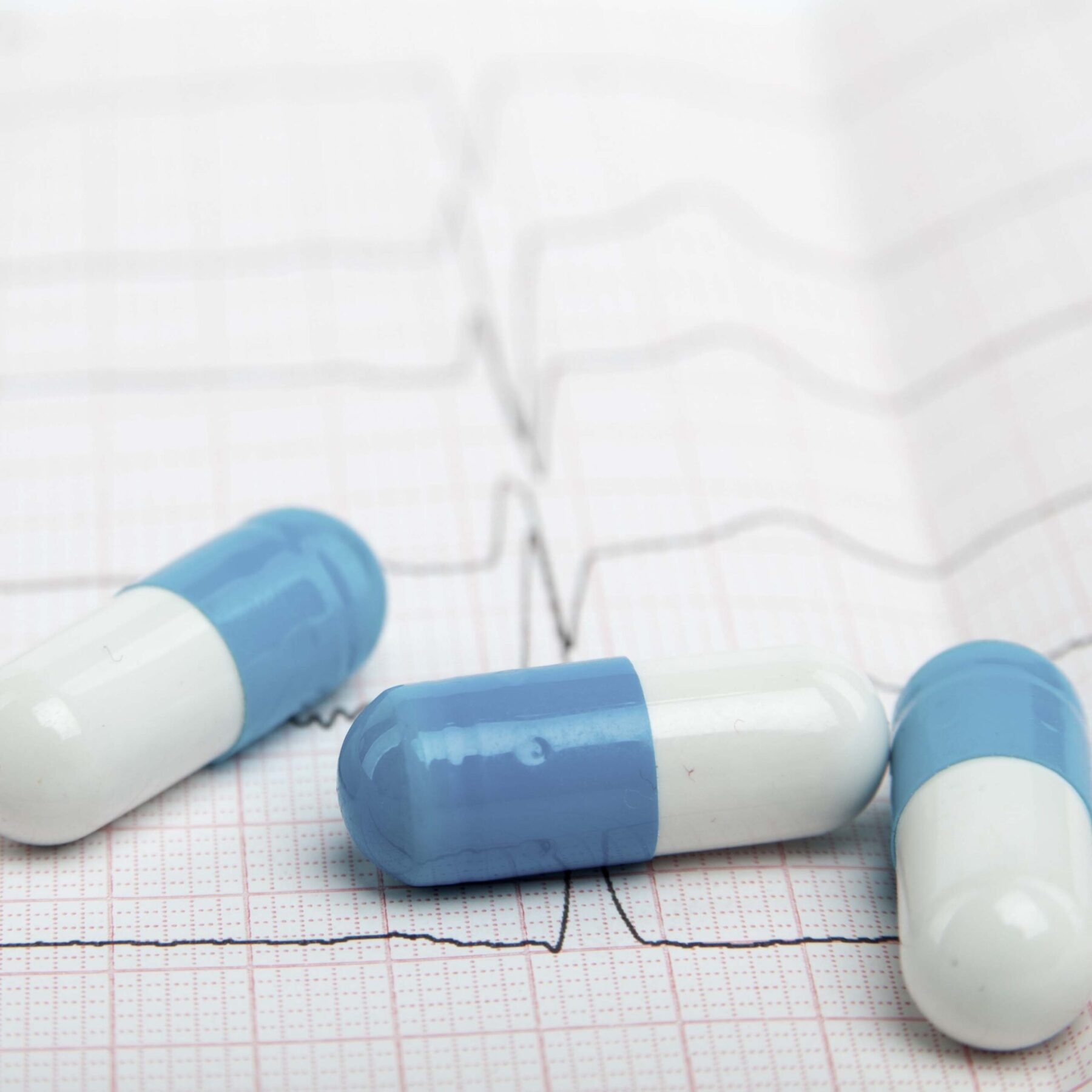 FEATURED - NSAIDs And Your Heart: How To Minimize The Risk
