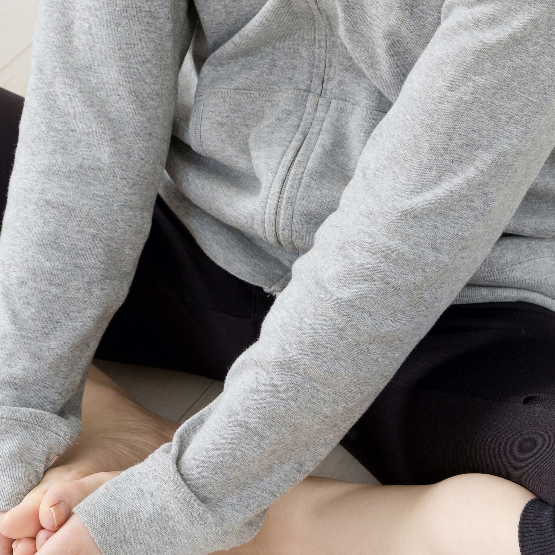 Pelvic Floor Exercises for Menopause: Why You Should Be Doing Them