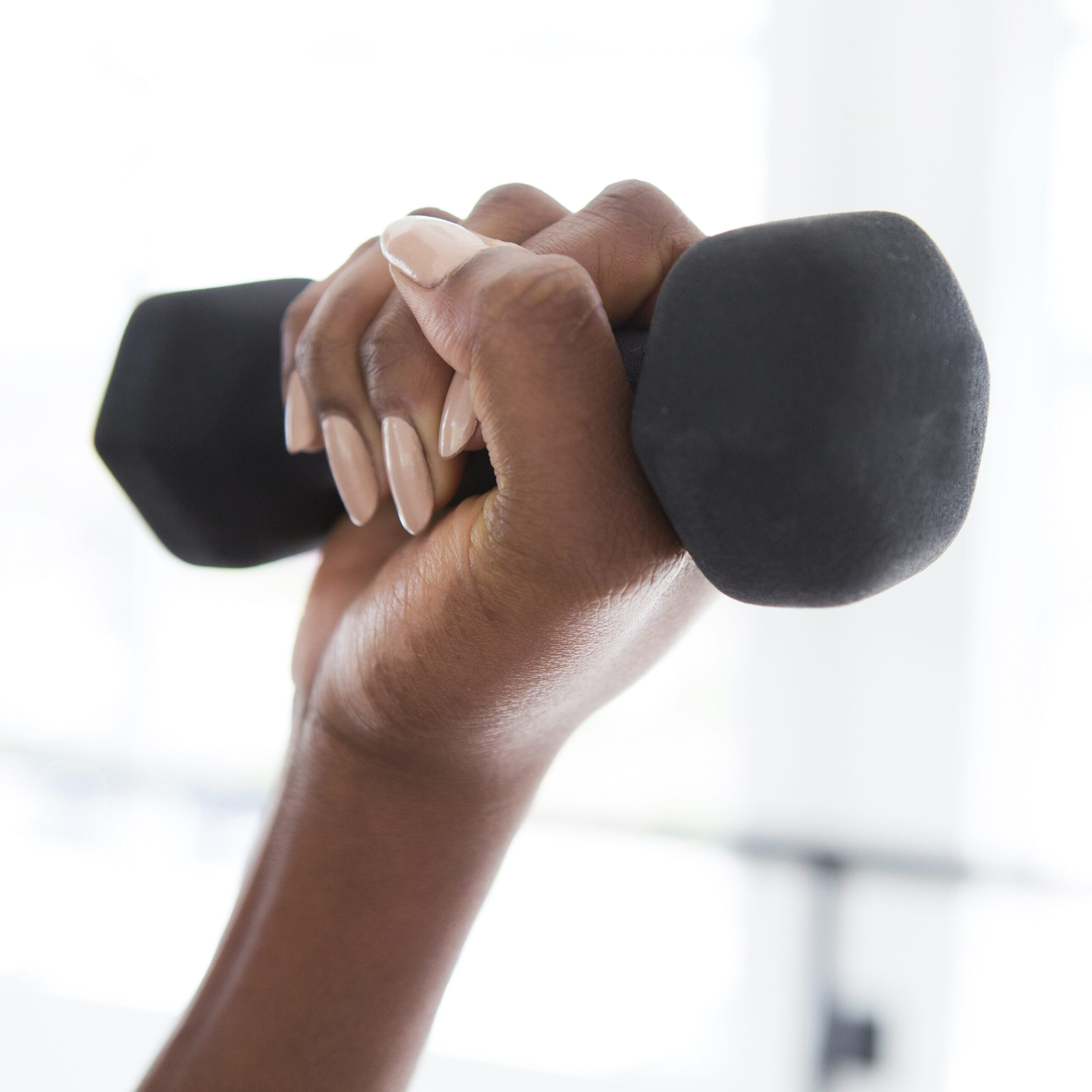 Muscle Strength Builds Brain Health